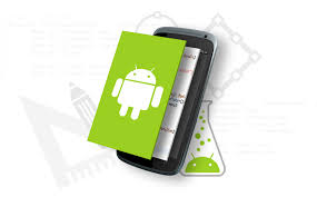 Android development in Rajasthan