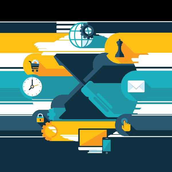 Website Development training in Udaipur